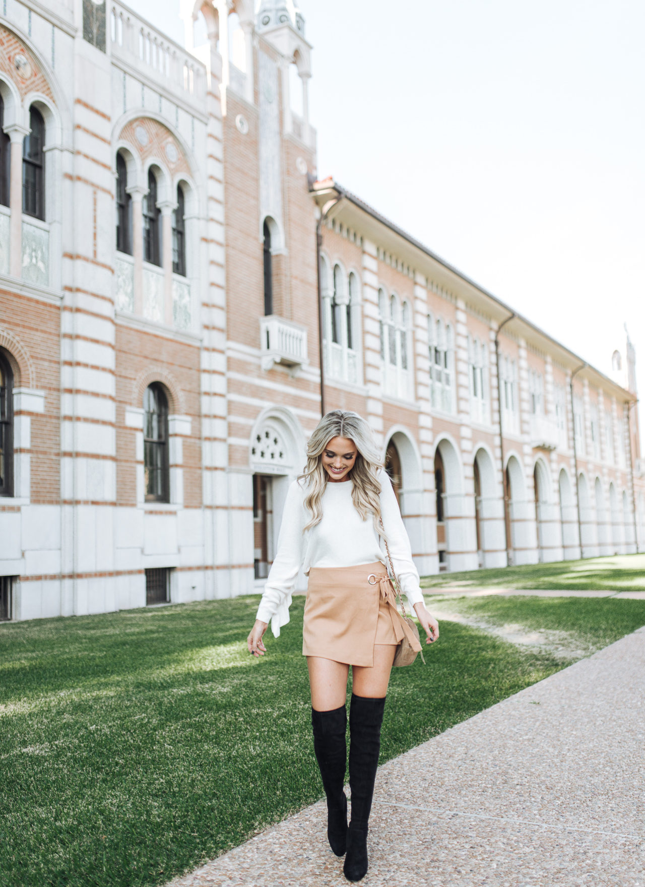 Fall Outfit Under $100